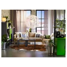 Sims 2 Ikea Home Design Kit by Ikea Ps Maskros Pendant Lamp Ikea