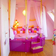 Safe And Adorable Bedroom Ideas For Toddler Girls  Kids - Girls toddler bedroom ideas