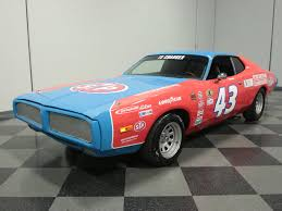 pictures of 1973 dodge charger 1973 dodge charger streetside classics car