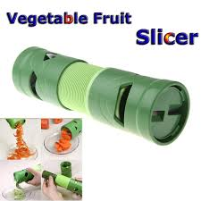 best kitchen accessories tool cooking tools compact vegetable