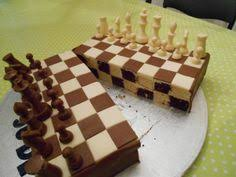 escacs pastissos pinterest chess cake cake and cake games