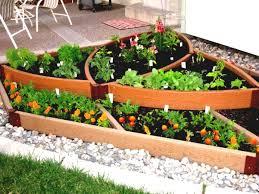 small vegetable garden design plans for gardens best home decor