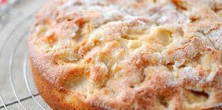 cuisine familiale rapide gâteau aux pommes moelleux et ultra rapide facile et pas cher