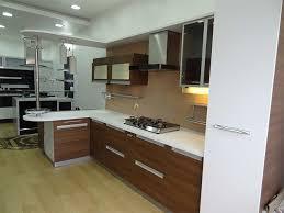 shirke u0027s kitchen
