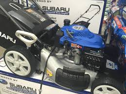 subaru brat for sale 1978 fun wheels subaru brat go kart members rides ultimate