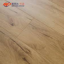 china manufacturer water proof laminate flooring best price buy
