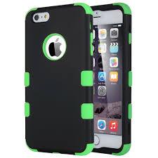 iphone 6 plus walmart com