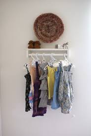 50 simple and practical storage solutions for your home u2013 cute