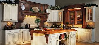 discount kitchen cabinets dallas various kitchen cabinets dallas on cheap find best home remodel