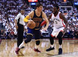Hit The Floor Kyle - nba how the cavaliers paid the best team in the eastern conference