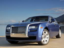 roll royce rouce rolls royce ghost 2010 pictures information u0026 specs