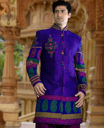 wedding collection for mens wedding ideas wedding ideas mens indian dress phenomenal for