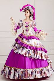 online get cheap renaissance queen dress aliexpress com alibaba
