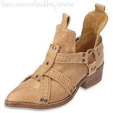 buy boots sydney buy boots s matisse rocky rcksdgrx green uk shop