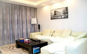 Simple Living Room And Lighting by Comtemporary 15 Simple Lighting For Living Room On Simple Living