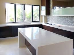 kitchen cool built in kitchen cabinets we built and installed