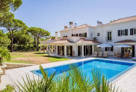 Home Pau Plan Advies Ideal Homes International