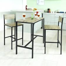 table de cuisine habitat tables de cuisine but table de cuisine bois table cuisine