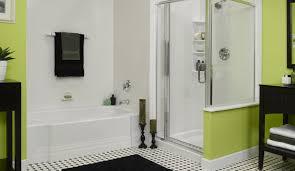shower glass shower doors wonderful 5 foot shower doors best 20