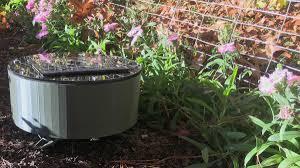 garden robots coming soon darian hickman