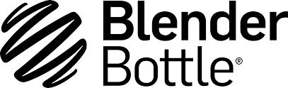 blender bottle black friday 23 off blender bottle promo codes top 2017 coupons