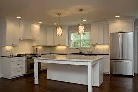 elegant white kitchens artofdomaining com