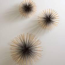 wall ideas sculptural wall art design nautical metal sculpture