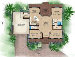 florida cracker style house plans apartments beach style house plans olde florida home plans stock