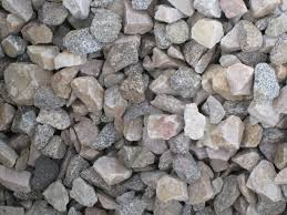 landscape rock types slate outdoor goods 17 crushed for