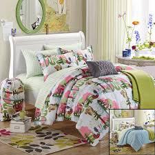 Best 10 Blue Comforter Sets by 10 Best Chic Home College Dorm Bedding Sets Images On Pinterest