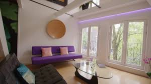 Split Level Designs Amsterdam Boutique Apartments Split Level Design Apartment Youtube