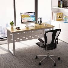Large Office Desk 55 Computer Desk Tree Large Office Desk Study Writing