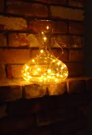 String Of Led Lights by 8 Best Oem Customized Silver Wire Led String Lights Images On
