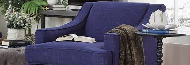 living room upholstered chairs upholstered living room chairs for less overstock com