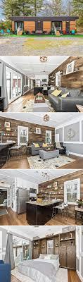 model homes interior design best 25 tiny homes interior ideas on tiny homes tiny