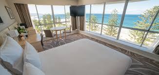 Wollongong Beach House - novotel wollongong northbeach hotel wollongong accommodation