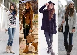 dianice high boots fox waterproof metallic gold fashionable ugg fashion ugg boots best image dinaris org