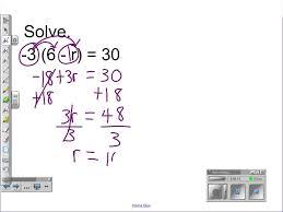 distributive property worksheet 7th grade 2nd grade clock