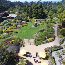 Fort Bragg Botanical Garden Your Gift Makes A Difference Support Mcbg Inc 2018 Fort