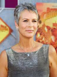 short gray haircuts for women over 60 60 best short haircuts for older women short hairstyles