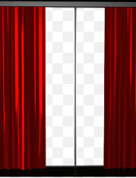 Window Sill Curtains Red Curtain Free Png Images And Psd Downloads Pngtree