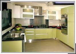 kitchen interiors interior designers ludhiana punjab aluminium fabricators