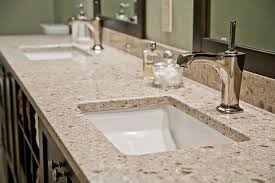 Vanity Countertops With Sink 5 Best Bathroom Vanity Countertop Options
