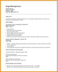 security officer resume sample u2013 inssite