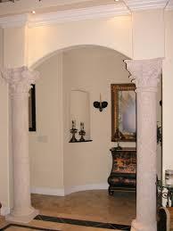 cool interior design arch home decoration ideas designing modern