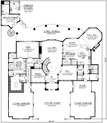 house plans with separate apartment luxury design with detached studio apartment 89711ah