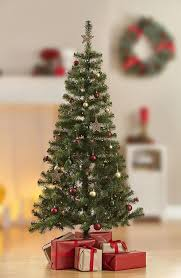 6ft christmas tree with lights part 42 christmas tree world 6ft