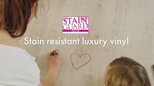 Vinyl Quick Step Superior Protection Against Scratches U0026 Stains Quick Step Stain