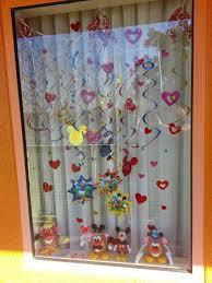 window decorations windows decorating windows curtains