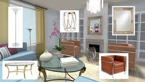 interior design software improve interior design product sourcing with 3d home design